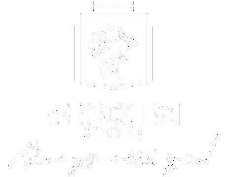 AB Novoselski