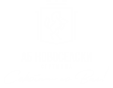 АБ Новоселски