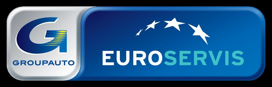 GroupAuto EUROSERVIS