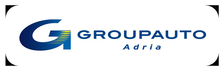 GroupAuto ADRIA